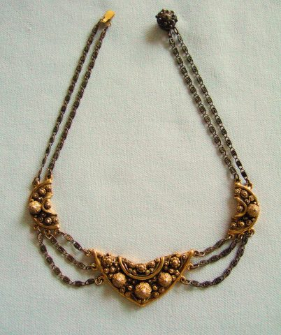 Jewelry Latest Trends to Complement Trendsetters